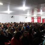 2-pedagogica