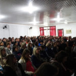 4-pedagogica