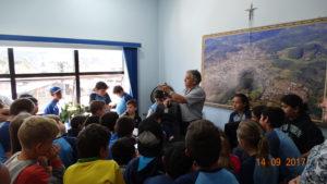 foto-visita-alunos-1