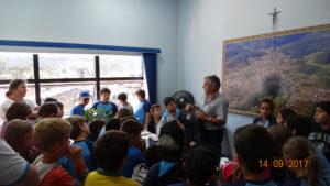 foto-visita-alunos-2