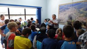 foto-visita-alunos-3