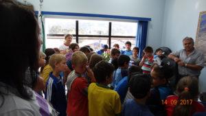 foto-visita-alunos-4