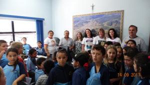foto-visita-alunos-5