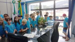 foto-visita-alunos-8