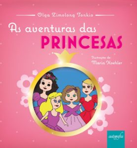 as-aventuras-das-princesas