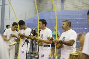 batizado-capoeira24