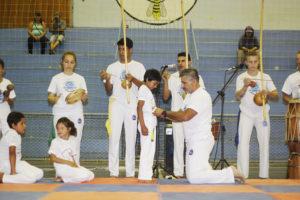 batizado-capoeira29