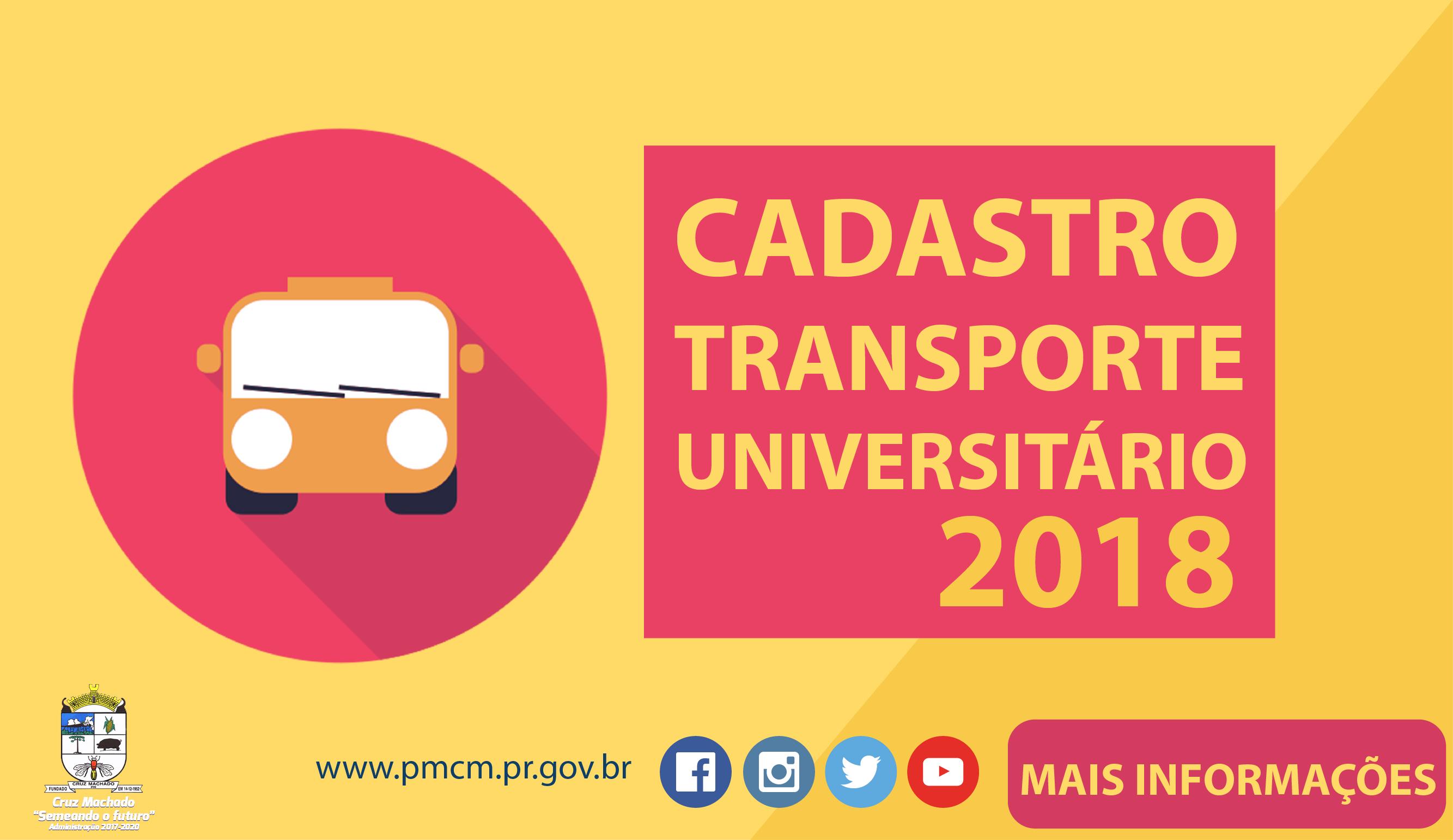 banner-cadastro-transporte-site-pmcm