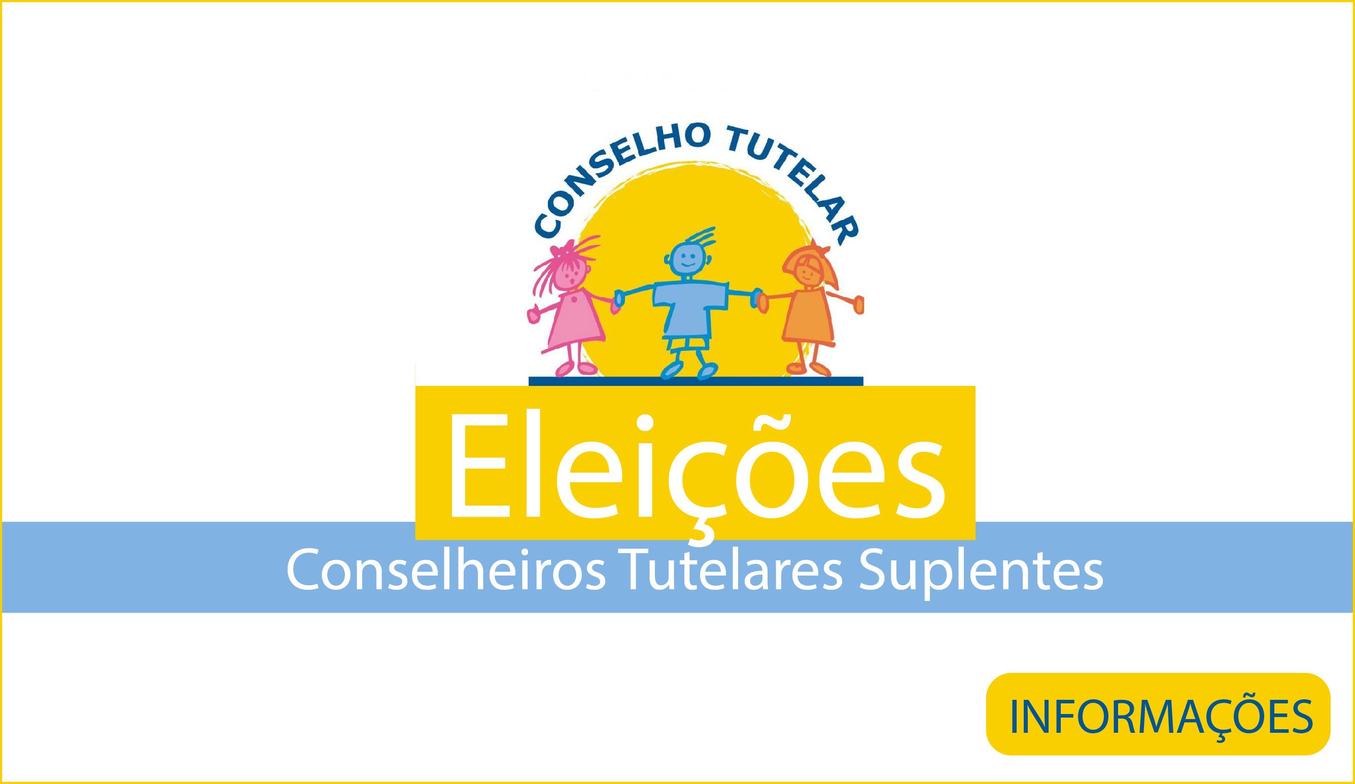 Banner Conselho