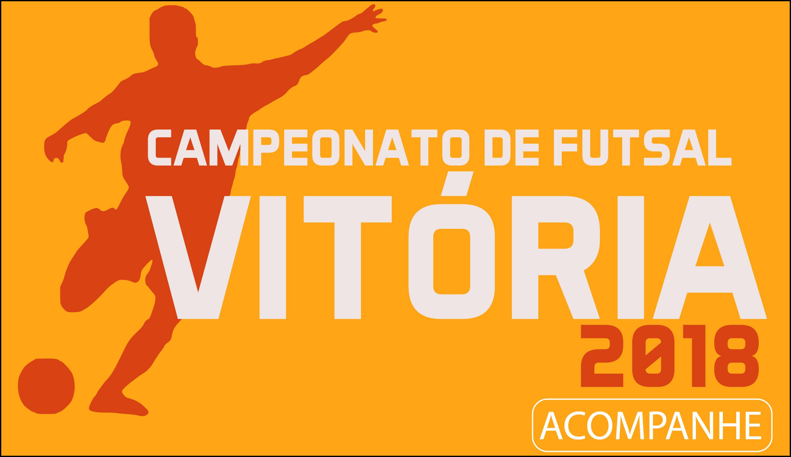 Banner vitória