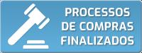 Processos de Compras Finalizados