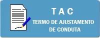Botão-tac-pmcm