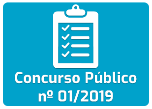 Concurso Público N° 01/2019