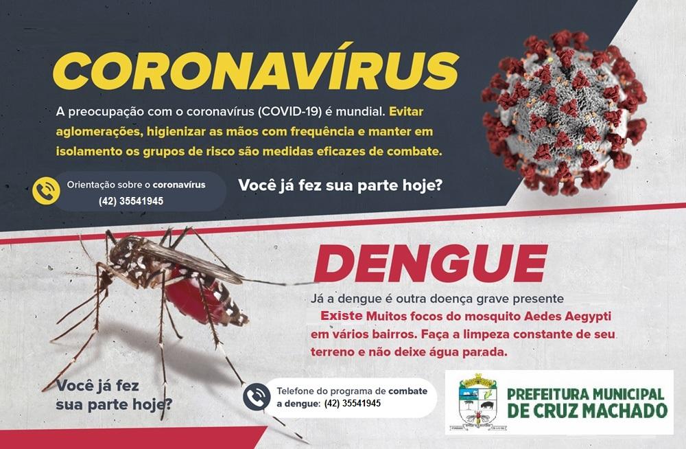 PopUp-corona_e_dengue