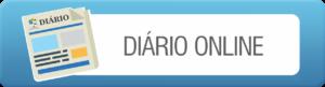 Diário Online Prefeitura de Cruz Machado