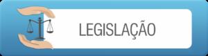 Legislação da Prefeitura de Cruz Machado