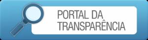 Portal da Transparência - Prefeitura Municipal de Cruz Machado